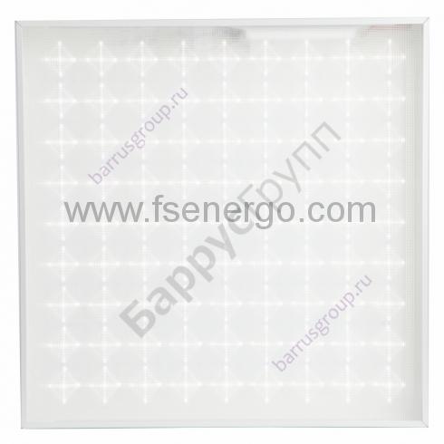 Светодиодный светильник ДПО01-32-001