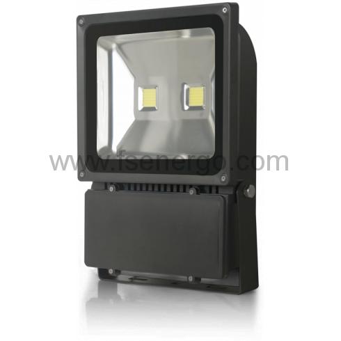 Прожектор светодиодный XF-FL-B-100W-6500K