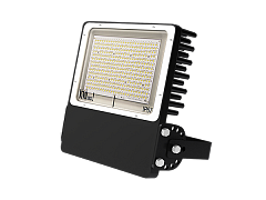 Luminoso G3 LED 120