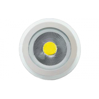 CL-R100TT 5W Warm White